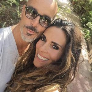 Francesca e Carlo