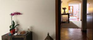 Ingresso Appartamento 2